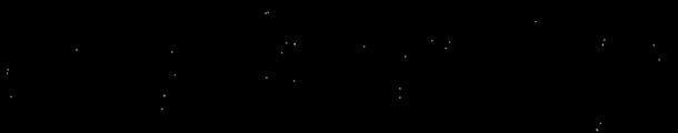 トリコガイドシリーズ