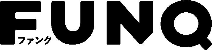 FUNQ [ ファンク ] | 趣味の時代に読むメディア
