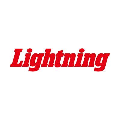 Lightning 編集部